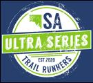 Heysen 105 Trail Ultra